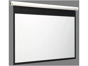 KIKUCHI 120型 NTSCサイズ (4:3) 電動タイプ GRANDVIEW