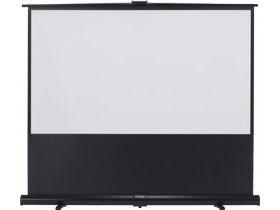 KIKUCHI グランヴュー床置きタイプ 80型HDサイズ(16:9)