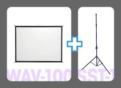 WAV-ST100補足画像