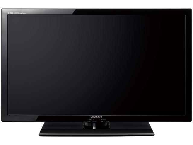 REAL LCD-32LB6H [32�C���`]
