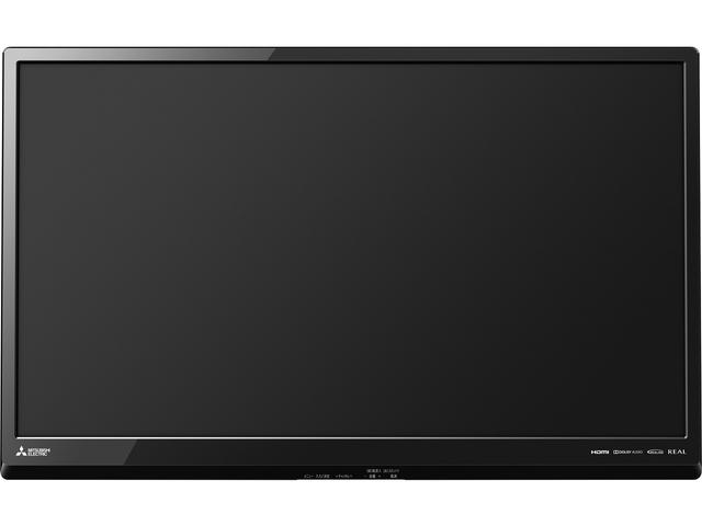 MITSUBISHI LCD-32LB8 スタンドレスモデル