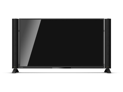LCD-58LS3