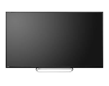 MITSUBISHI REAL LCD-65LBW7H [65インチ] LCD-65LBW7H