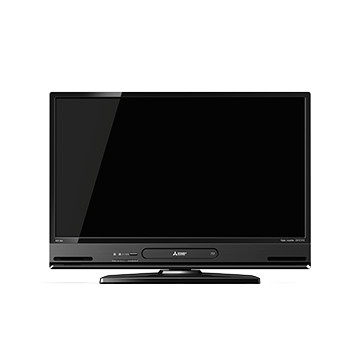 LCD-A32BHR9