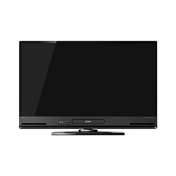 LCD-A40BHR9