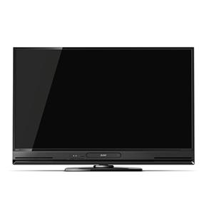 LCD-A50BHR8
