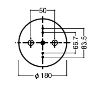 LK4764補足画像
