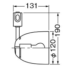 LS1641A補足画像