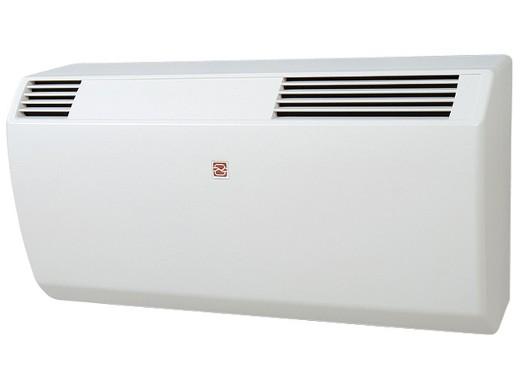 MITSUBISHI 【換気扇】 Jファン ロスナイミニ 6・8畳用 ミニシリーズ 11月発売 VL-06JV