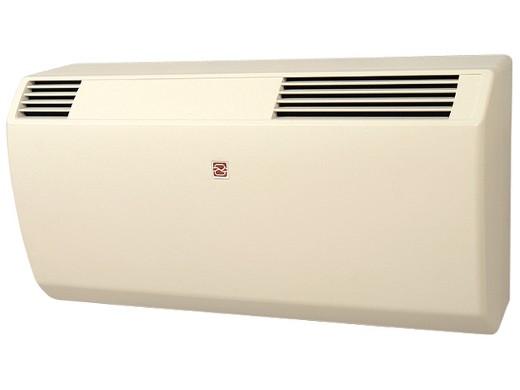MITSUBISHI 【換気扇】 Jファン ロスナイミニ 10畳用 ミニシリーズ 11月発売(ベージュ) VL-10JV-BE