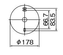 WC1328A補足画像