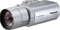 NATIONAL アイプロシリーズメガピクセルネットワークカメラ DG-SP305