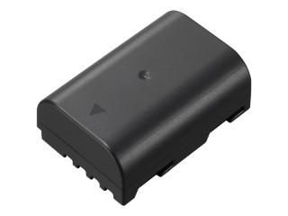 NATIONAL DMC-GH3系 デジタル一眼カメラ 用バッテリーパック