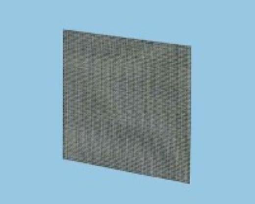 NATIONAL 換気扇(電材M) FY-NXM203