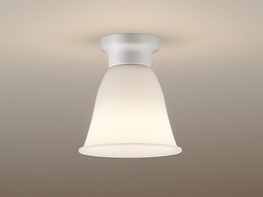 NATIONAL LED電球だから光源寿命約40000時間