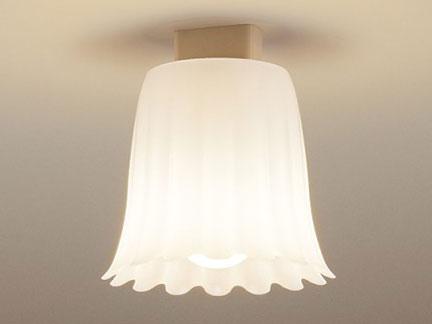 NATIONAL LED電球シーリングライト