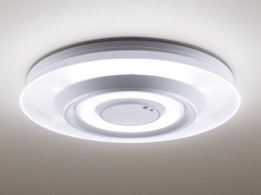 NATIONAL LEDシーリングライト