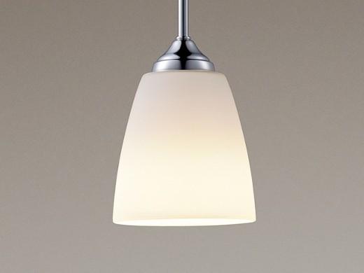 NATIONAL LED電球だから光源寿命約40000時間 HH-LP261L