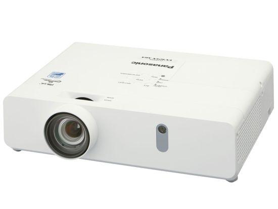NATIONAL 4500lm XGA Pro WiDi対応 ワイヤレス機能