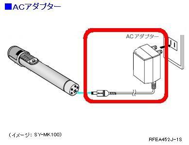 RFEA452J-1S