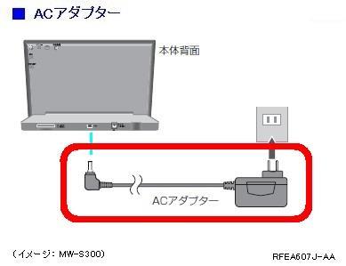 RFEA607J-AA