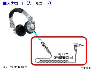 RFX3890