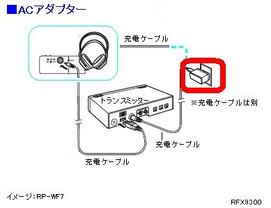 RFX9300