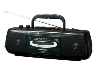 RX-FS22A