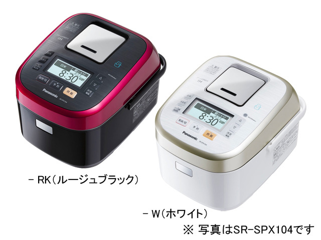 SR-SPX184