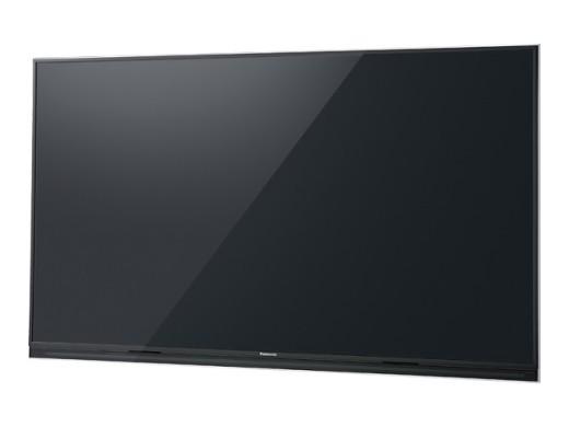 NATIONAL 地上・BS・110度CSデジタルハイビジョン液晶テレビ VIERA[55インチ]