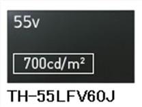 TH-55LFV60J
