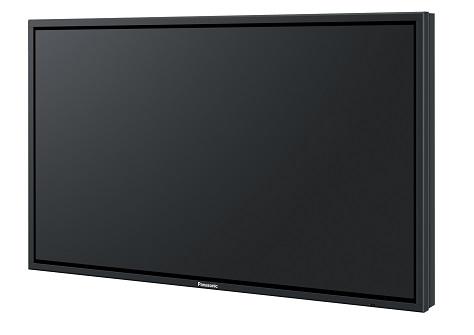 NATIONAL 84V型 4K UHD液晶ディスプレイ