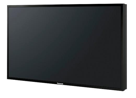 NATIONAL 98V型 4K UHD液晶ディスプレイ