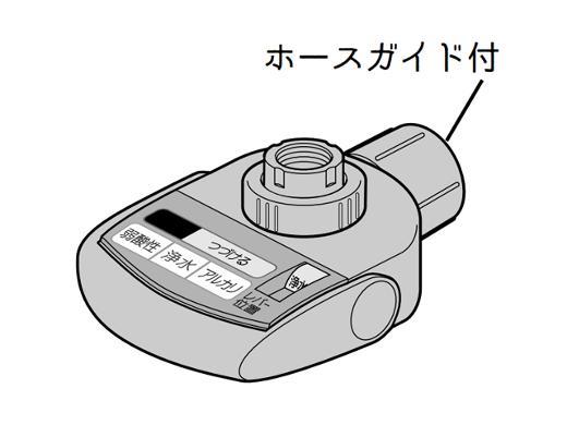 TK8050S7657