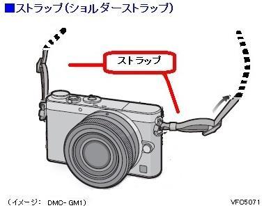VFC5071
