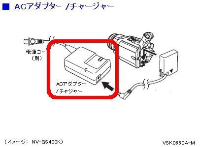 VSK0650A-M
