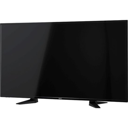 LCD-E425
