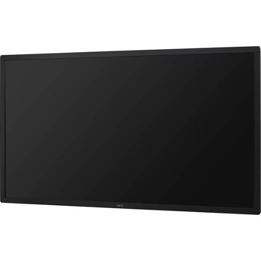 LCD-E651-T