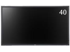LCD-X401S-N2
