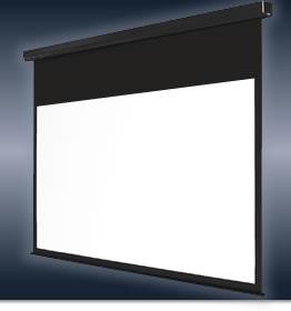 OS HD(16:9) 電動リモコンタイプ