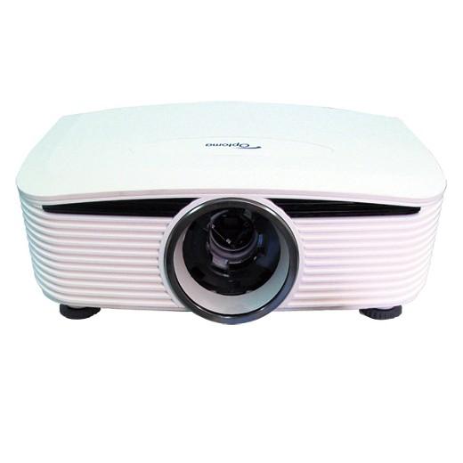 OS フルハイビジョンDLPプロジェクター 5200lm(レンズ別売り)