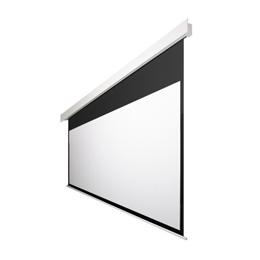 OS 【受注生産】電動スクリーン 80インチ