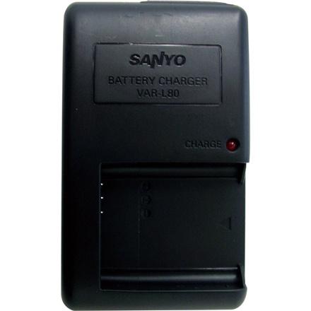 SANYO VAR-L80
