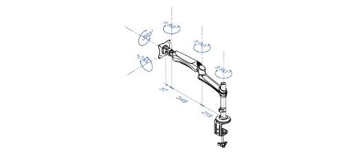SDS ARM-G12a