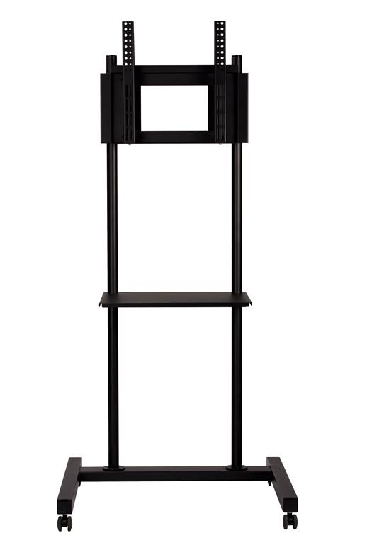 SDS �y��������E���s�z�ړ����e���r�X�^���h(26�`46�C���`�p) �`50kg