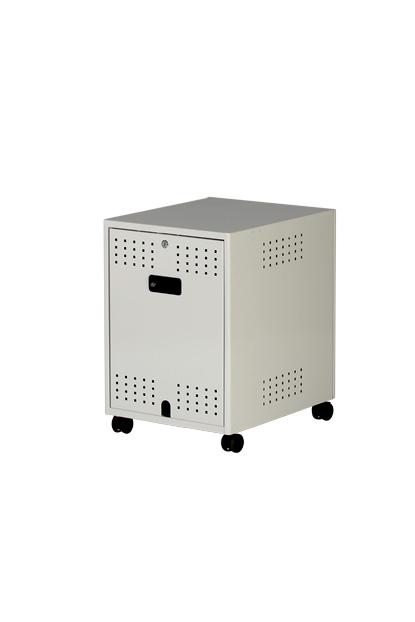 SDS タブレット収納庫 Tabラック スモールタイプ