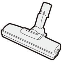 SHARP EC-AP11対応 吸込口(217 935 0923) 2179350923