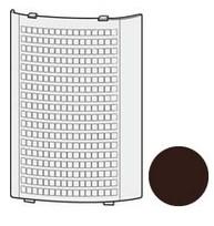 SHARP FU-A80-T�p���p�l�����u���E���n��(280 158 0595) 2801580595