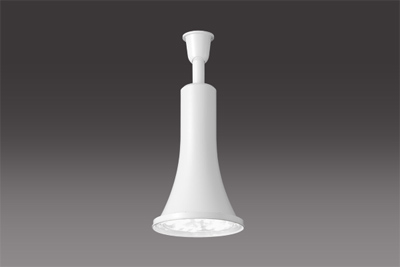 SHARP LED高照度照明 LED高天井照明 光束12300 DL-EHS03
