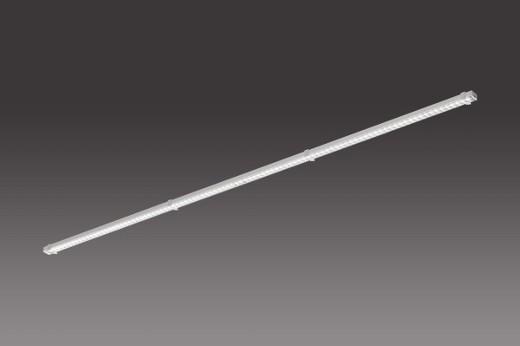 SHARP LED照明器具 1200mmLEDライン照明 電源別売り DL-R1122N